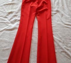 Svecane pantalone
