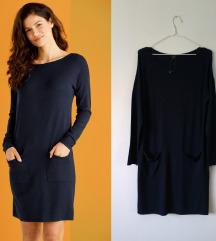 ESMARA knit haljina 44/46