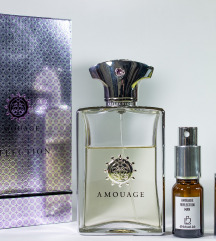 Amouage Reflection Man - Dekant 5/10ml