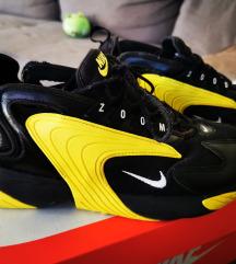 Nike Zoom 2000 patike