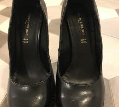 Sandro Ferrone cipele