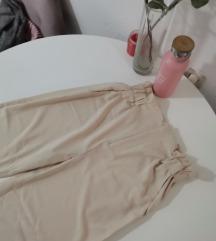 Silvian Heach pantalone