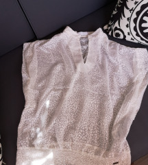 P S fashion bluza