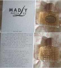 MariaLux Madly parfem, original