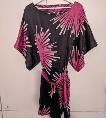 Veromoda haljina