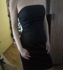 AKCIJA Mango haljina S