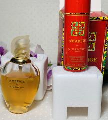 Amarige Givenchy parfem