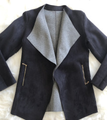 Teget-siva jaknica