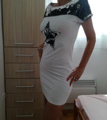 Atraktivna haljina!!!