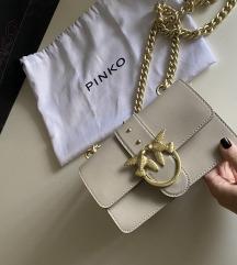 Pinko torba original