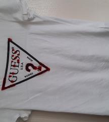 Original majica
