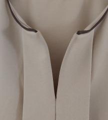 Massimo Dutti NOVA haljina