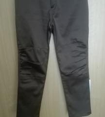 Fenomenalne hotcode pantalone