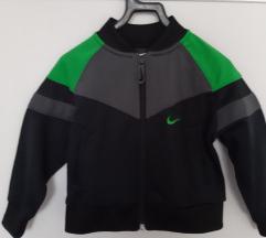 Nike duksic-jaknica