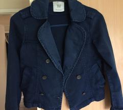 Zara jaknica/sako