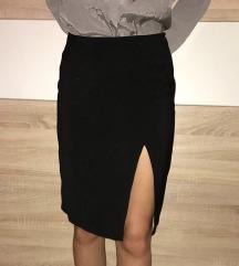 Suknja 🌸