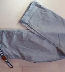 Nove Esprit pantaloneF 38 evropska M velicina