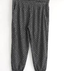 Pantalone Esmara 44/46 novo