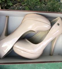 Cipele 38 SNIZENE