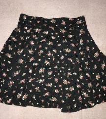 Cvetna suknja