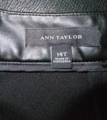 NOVA Ann Taylor suknja vel 44
