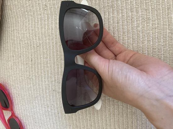 Havaianas naočare za sunce unisex