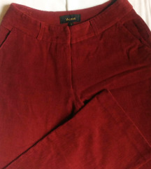 Pantalone Valliani vel. XL/XXL