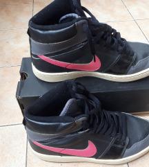 Nike i convers patike