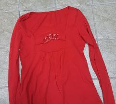 Bluza 65