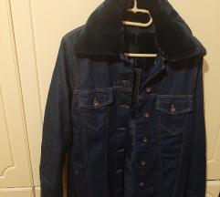 Tifany jakna