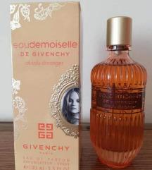 Givenchy parfem original Made in France