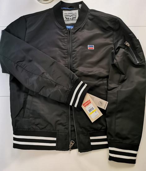 Levi's muska jakna
