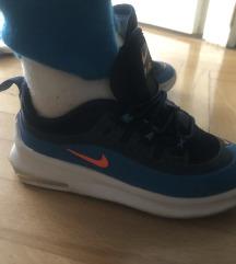 Nike 26