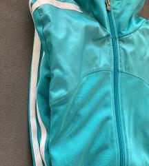 Adidas Clima Lite Duks 💕SALE💕
