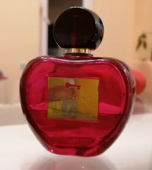 Zenski parfem Her secret Temptation