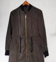 H&M Parka / bomber jakna