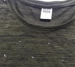 Vero Moda tunika, potpuno nova