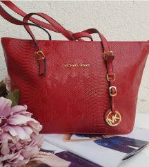 MICHAEL KORS torba - kao nova