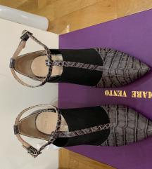 Cipele Mare Vento