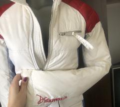 Dsquared jakna original