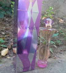 Versace woman parfem 50 ml