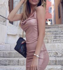 Predivna GUESS haljina SNIŽENA