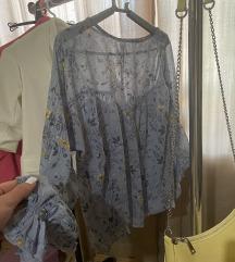 Orsay bluza 🍀
