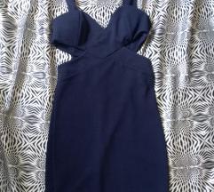 Izazovna haljina