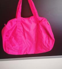 Neon sportska torba