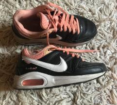 Nike airmax original Snižene 6500