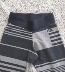 Adidas original helanke