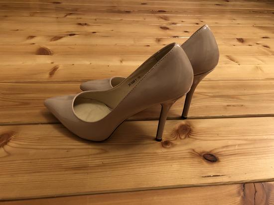Novocento cipele
