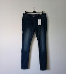 Rezz GINA skinny jeans