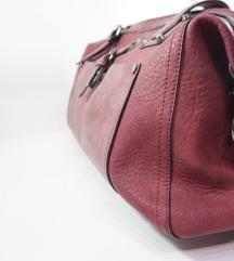 Bordo torba